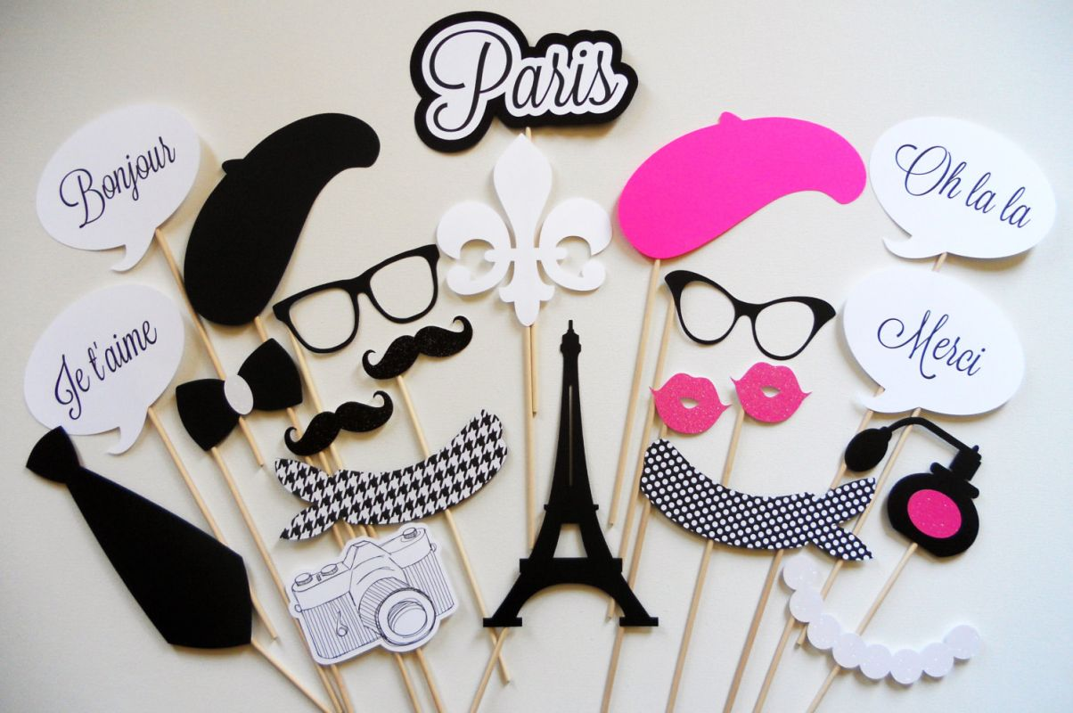 Diy Invitatii De Nunta Photo Booth