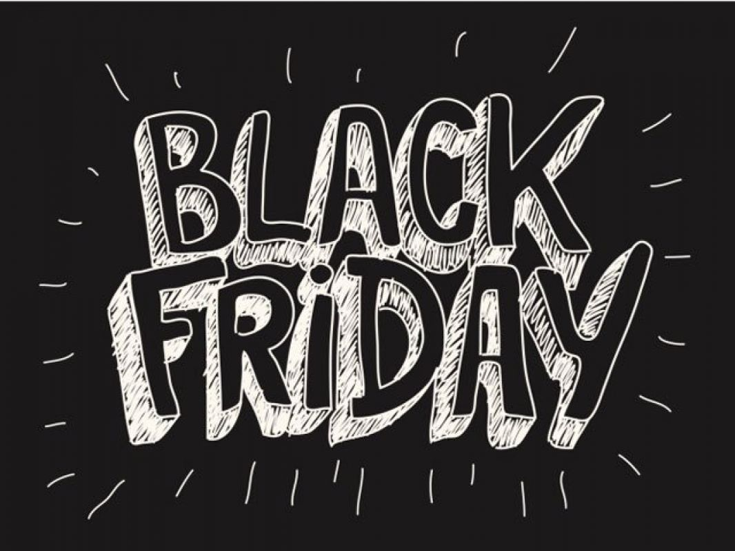 BLACK FRIDAY 2015: Magazinele participante la campanie