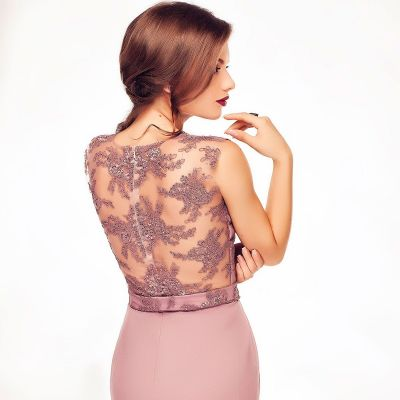 Rochie Lilly