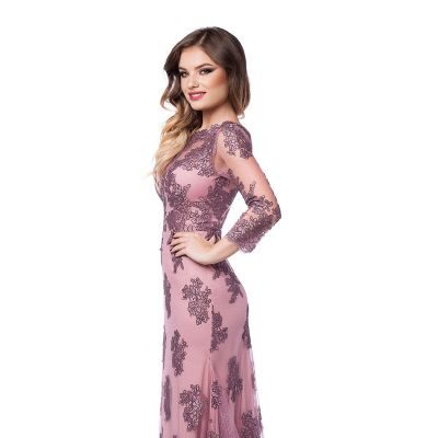 Rochie Faith de la Miss Grey
