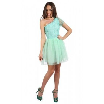Rochie Amour
