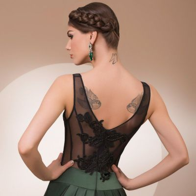Rochie de seara My Secret Nature by Bien Savvy