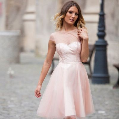Rochie de seara Emily by Calin Events