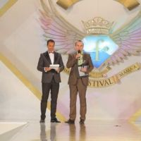 Vezi aici lista Fashiontv Summer Awards