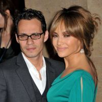 Nunta Jennifer Lopez & Marc Anthony
