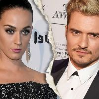 Katy Perry si Orlando Bloom s-au despartit