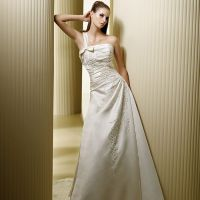 Exclusive Bridal Sale by Bien Savvy