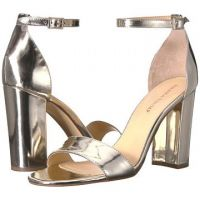 Sandale cu toc by Ivanka Trump