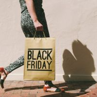 BLACK FRIDAY 2017: Magazinele participante la campanie