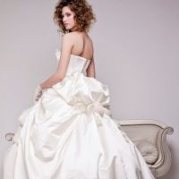 FAIRYTALE - AT 2012 BRIDAL COLLECTION