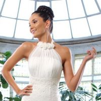 Top 10 rochii de mireasa de la Aristrocrat Boutique
