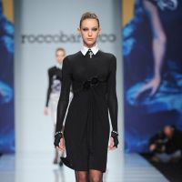 Roccobarocco Milan Fashion Week
