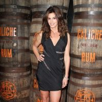 Cindy Crawford: dieta Zone pentru un corp perfect