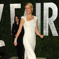 Gwyneth Paltrow: Dieta macrobiotica pune stop kilogramelor in plus