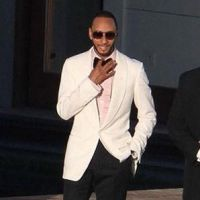 Nunta Alicia Keys si Swizz Beatz