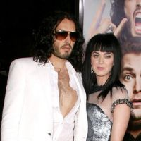 Nunta Katy Perry si Russell Brand