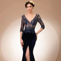 Rochie de seara My Happy Secret by Bien Savvy