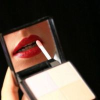 Top 10: Produse de make up