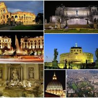 10 idei de city break-uri pentru weekend-ul lung de 1 Decembrie