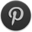Follow ViitoareMireasa.ro on Pinterest
